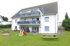 Mieszkanie wakacyjne 1639790 dla 4 osoby w Heiligenhafen
