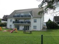 Mieszkanie wakacyjne 1639791 dla 4 osoby w Heiligenhafen