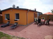 Ferienhaus 1639802 für 4 Personen in Hohenkirchen