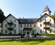 Ferienwohnung 1639806 für 4 Personen in Hohen Niendorf