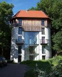 Holiday apartment 1639809 for 6 persons in Poppendorf