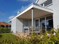 Holiday home 1639818 for 4 persons in Zierow