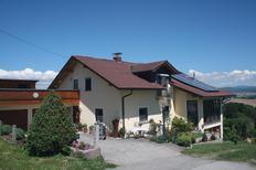 Appartement de vacances 1639834 pour 5 personnes , Fürsteneck