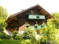 Vakantiehuis 1639839 voor 14 personen in Kollnburg