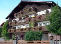 Ferienhaus 1639867 für 20 Personen in Neukirchen beim Heiligen Blut-Rittsteig