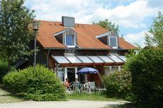 Ferienhaus 1639875 für 5 Personen in Zandt