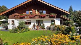 Holiday apartment 1639885 for 3 persons in Bayerisch Eisenstein