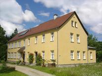 Rekreační byt 1639886 pro 6 osob v Bernried