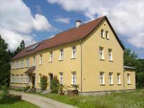 Ferienwohnung 1639886 für 6 Personen in Bernried