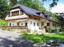 Holiday apartment 1639894 for 5 persons in Bayerisch Eisenstein