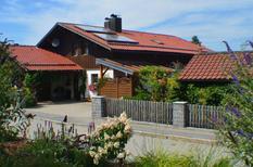 Rekreační byt 1639897 pro 5 osob v Gotteszell