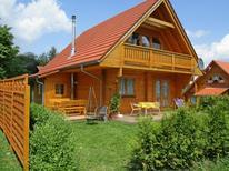 Vakantiehuis 1639913 voor 5 personen in Philippsreut
