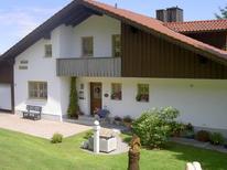 Rekreační byt 1639914 pro 4 osoby v Philippsreut