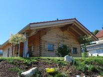 Holiday home 1639916 for 6 persons in Philippsreut