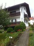 Holiday apartment 1639936 for 7 persons in Spiegelau