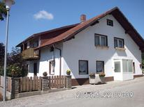 Holiday home 1639942 for 4 persons in Wegscheid