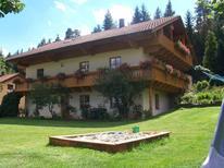 Rekreační byt 1639944 pro 8 osob v Arrach