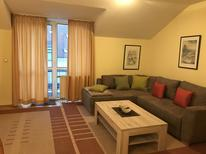 Holiday apartment 1639945 for 2 persons in Bad Kötzting
