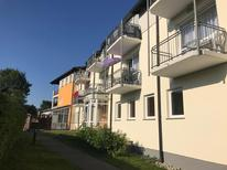 Holiday apartment 1639946 for 4 persons in Bad Kötzting