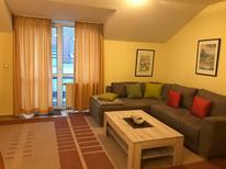 Holiday apartment 1639947 for 2 persons in Bad Kötzting