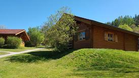 Villa 1639956 per 4 persone in Stamsried