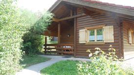 Rekreační dům 1639957 pro 5 osob v Stamsried