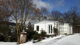 Ferienhaus 1639994 für 8 Personen in Zendscheid