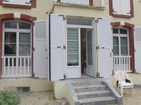 Holiday apartment 164078 for 4 persons in Cabourg