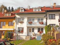 Holiday apartment 164150 for 6 persons in Lipno nad Vltavou
