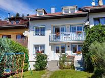 Ferienwohnung 164151 für 8 Personen in Lipno nad Vltavou