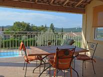 Holiday home 164272 for 6 persons in Saint-Laurent-de-Carnols