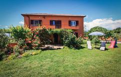 Maison de vacances 164323 pour 6 personnes , Veliki Vareski