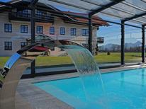 Casa de vacaciones 164432 para 5 personas en Übersee