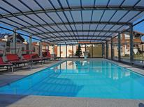 Holiday apartment 164433 for 4 persons in Übersee
