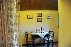 Appartement 164692 voor 2 personen in Bevagna