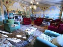 Ferienhaus 164785 für 3 Personen in Gualdo Cattaneo
