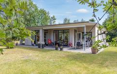Dom wakacyjny 164899 dla 6 osób w Gudmindrup