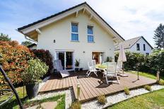 Maison de vacances 1640002 pour 7 personnes , Radolfzell am Bodensee