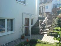 Holiday apartment 1640005 for 4 persons in Tettnang
