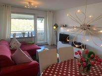 Holiday apartment 1640018 for 6 persons in Bremen