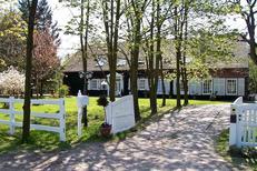 Ferienwohnung 1640022 für 5 Personen in Loxstedt