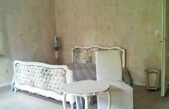 Casa de vacaciones 1640030 para 5 personas en Berlin-Charlottenburg-Wilmersdorf