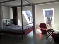 Mieszkanie wakacyjne 1640031 dla 2 osoby w Berlin-Charlottenburg-Wilmersdorf