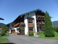 Holiday apartment 1640057 for 3 persons in Inzell