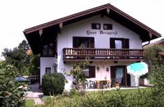 Holiday apartment 1640072 for 6 persons in Ruhpolding
