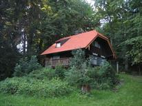 Holiday home 1640083 for 6 persons in Chieming