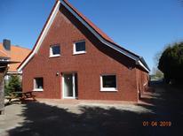 Ferienhaus 1640089 für 20 Personen in Bülkau