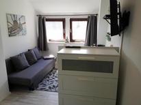 Etværelseslejlighed 1640109 til 3 personer i Cuxhaven-Altenwalde