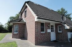 Ferienhaus 1640143 für 4 Personen in Otterndorf