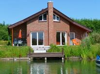 Holiday home 1640146 for 4 persons in Otterndorf